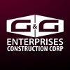 G&G Enterprises Construction Corp