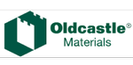 Oldcastle Materials Gulf Coast, Inc.