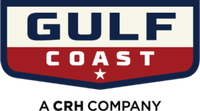 Gulf Coast - A CRH Company