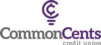 CommonCents Credit Union