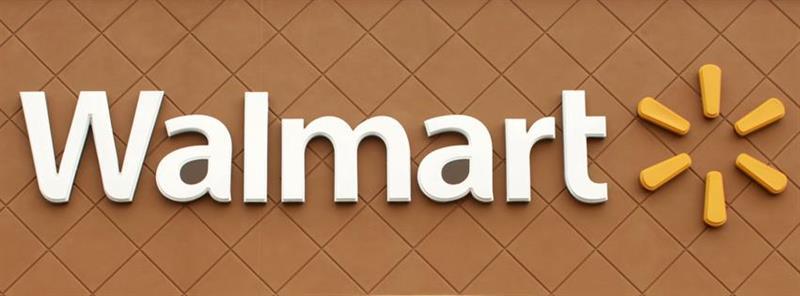 Wal-Mart #651