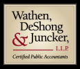 Wathen, DeShong & Juncker, L.L.P.