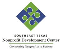 Foundation for Southeast Texas Grant Application Overview