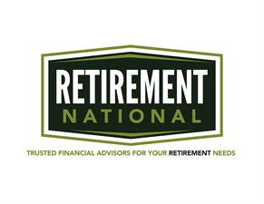 Retirement National