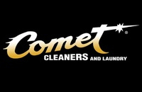 Comet Cleaners