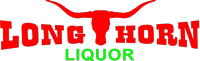 Longhorn Liquor