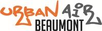 Urban Air Beaumont