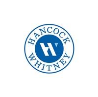 Hancock Whitney - Edison Plaza