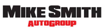 Mike Smith Honda, Nissan and Volkswagen
