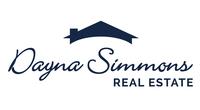 Dayna Simmons Real Estate