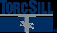 TorcSill Foundations, LLC
