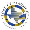 Port of Beaumont