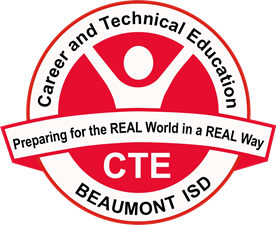 Beaumont ISD Career & Technical Education (CTE)