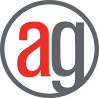 AlphaGraphics