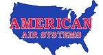 American Air Systems, Inc.