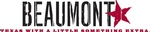 Beaumont Convention & Visitors Bureau
