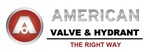 American Valve & Hydrant Manufacturing Company
