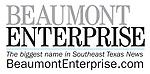 The Beaumont Enterprise
