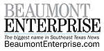 The Beaumont Enterprise