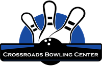 Crossroads Bowling Center