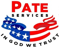Pate Services