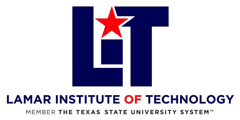 Lamar Institute of Technology
