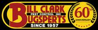 Bill Clark Pest Control, Inc.