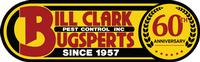 Bill Clark Pest Control, Inc.