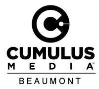 Cumulus Media, Inc.  KAYD/KQXY/KTCX/KBED