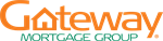 Gateway Mortgage Group, LLC - Superior Mortgage Team