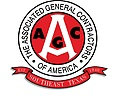 Associated General Contractors of Southeast Texas