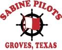 Sabine Pilots Service, Inc.