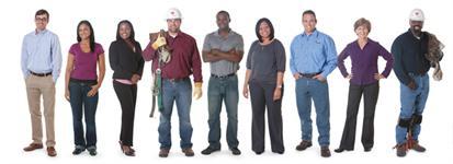 Entergy Texas, Inc  | Electric Utility Co  - Greater