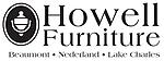 Howell Furniture