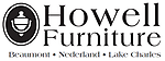 Howell Furniture