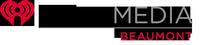 iHeartMedia - Beaumont, TX - KLVI  KYKR  KKMY  KIOC  KCOL