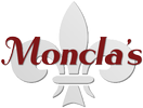 Moncla's Catering and Vending Service