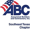 Associated Builders and Contractors of Southeast Texas