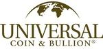 Universal Coin & Bullion