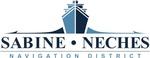 Sabine-Neches Navigation District