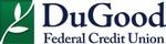DuGood Federal Credit Union