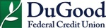 DuGood Federal Credit Union