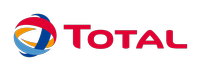 TOTAL Petrochemicals & Refining USA, Inc