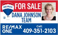 Dana Johnson Team - RE/MAX One