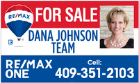 Dana Johnson Team - RE/MAX One
