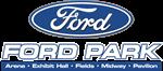 Ford Park Entertainment Complex