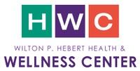 CHRISTUS Wilton P. Hebert Health & Wellness Center