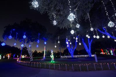 Moody Gardens Ice Land Ticket Now On Sale Nov 7 2016 Greater Beaumont Chamber Of Commerce Tx