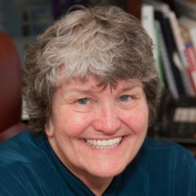 Paula Bothe