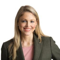 Jennifer Nichols